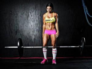 Les 8 MYTHES liés au CrossFit et comment faire taire les DÉTRACTEURS !