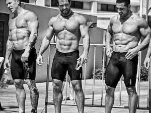 En CrossFit, doit-on privilégier les mouvements analytiques ou fonctionnels ?