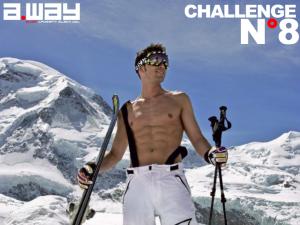 A.WAY CHALLENGE N°8 – Mountain WOD La Clusaz